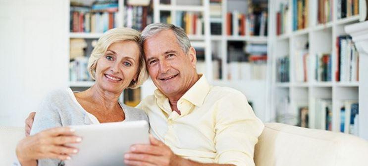 Assurance santé : la problématique de la retraite