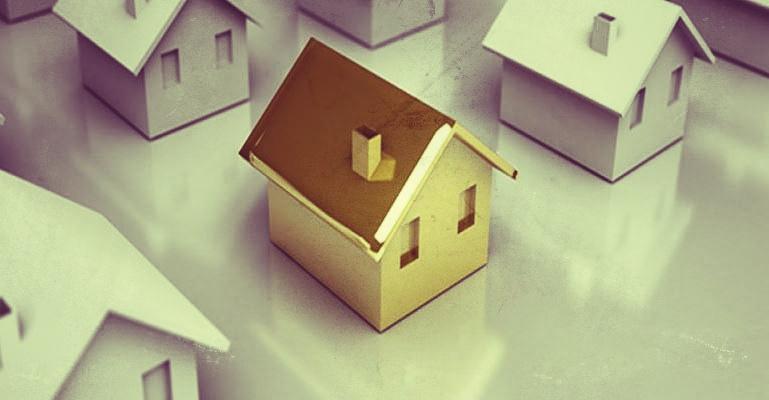 assurance vie et transmission patrimoine
