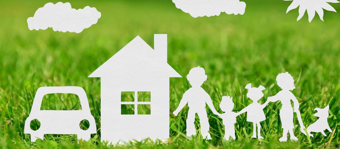 Assurance vie et transmission: Prenez votre succession en main