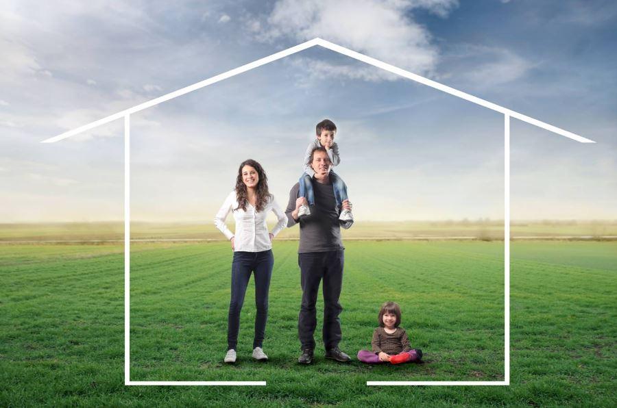 Assurance vie :Les critères importants pour choisir son contrat